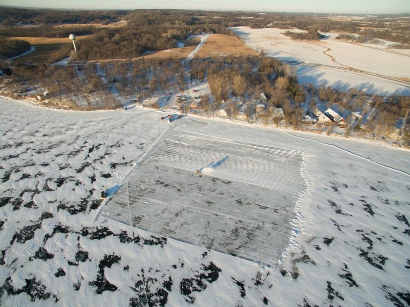 spwc-ice-palace-ice-harvest-prep-1-darrin-johnson-reduced.jpg
