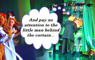 wizard_of_oz_curtain_man.jpg