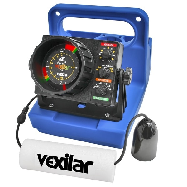 Vexilar-Blue-Box-FL-18-Genz-Pack-bf22db2f-e4cd-49e3-a3de-a8052ba9a8d4_600.jpg