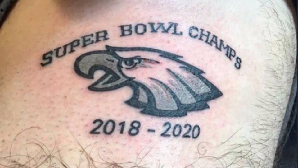 eagles-fan-super-bowl-three-peat-tattoo-photo.jpg