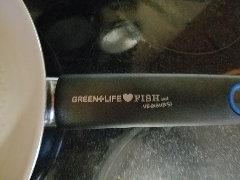cookware ceramic 2.jpg