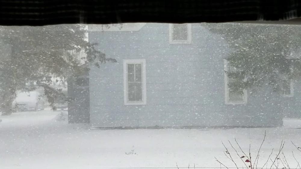 blizzard 4-14-2018.jpg