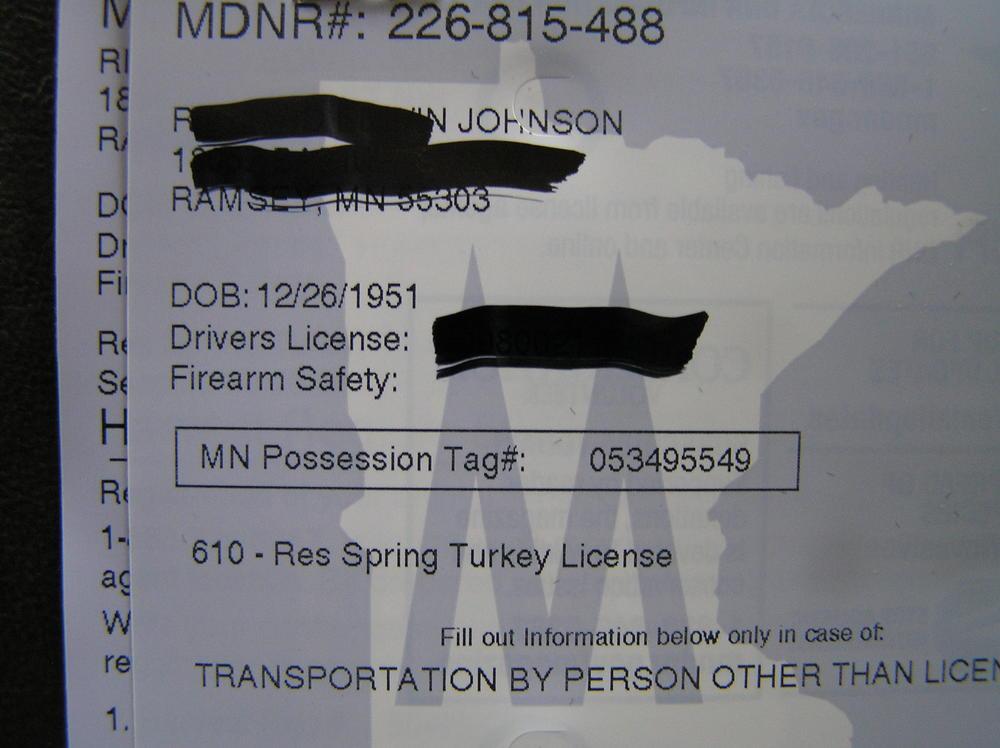 turkey 2018_0971.JPG