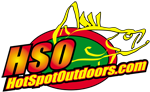 Ice Fishing Reports HSO Hunting & Outdoors Illinois & Wisconsin