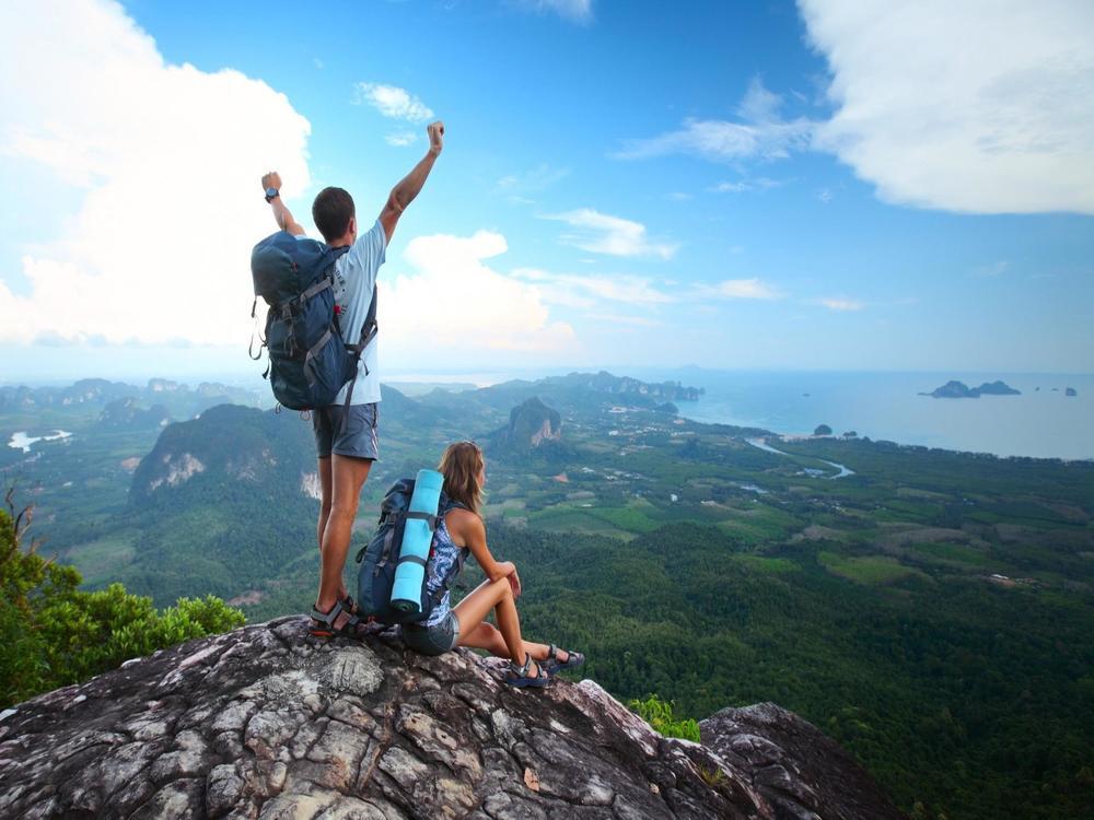 Nature_Hike_Climb_Landscape_109093_1920x1440.jpg