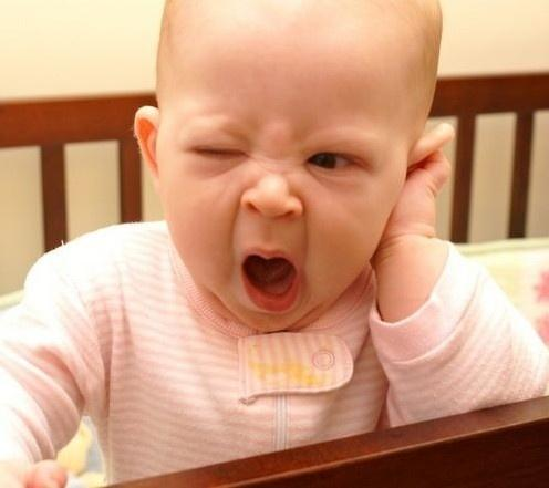 why-is-yawning-contagious01.jpg