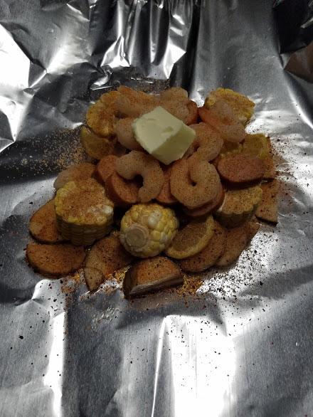 shrimp boil foil 2.jpg