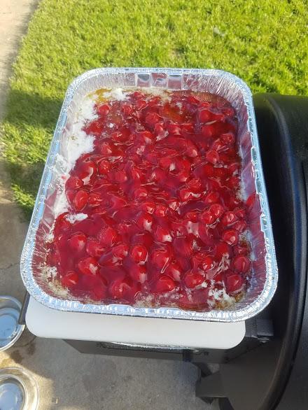 cobbler cherries.jpg