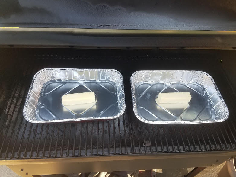 cobbler melted butter.jpg