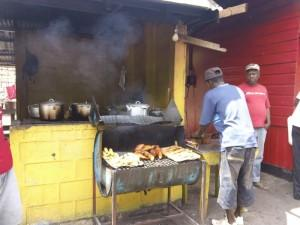 jamaican-food-4-300x225.jpg
