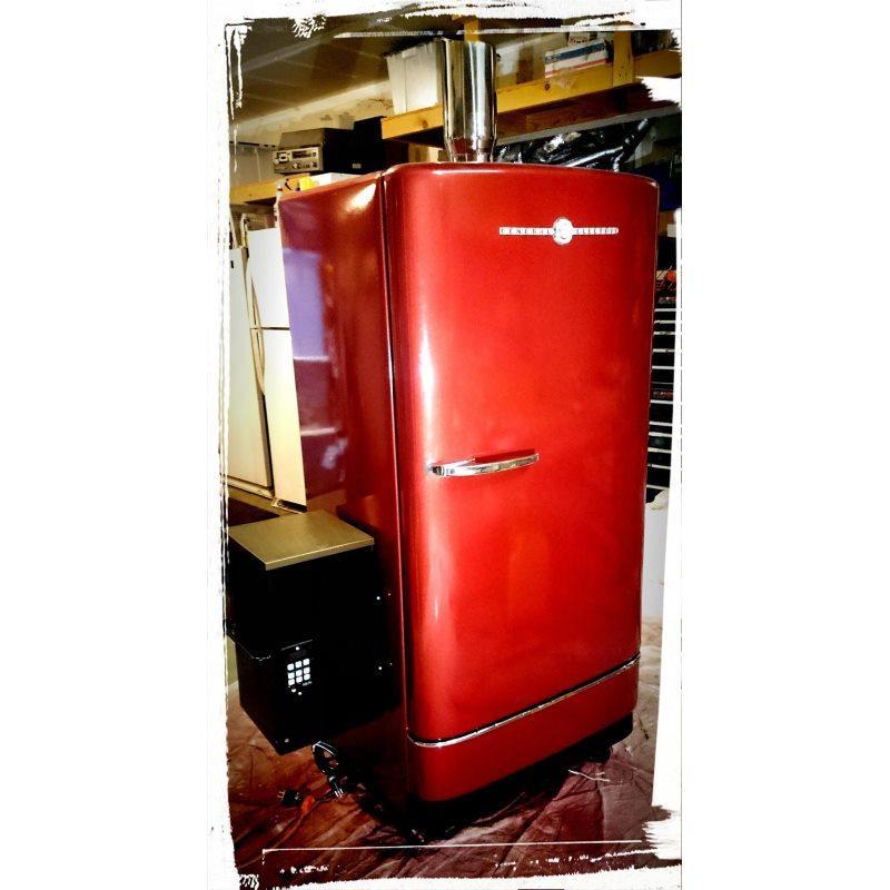 pellet smoker fridge.jpg