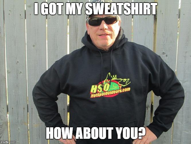 leech sweatshirt meme.jpg
