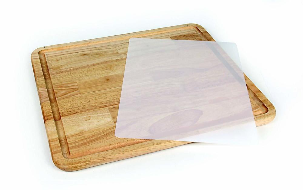 camco stove top cut board.jpg