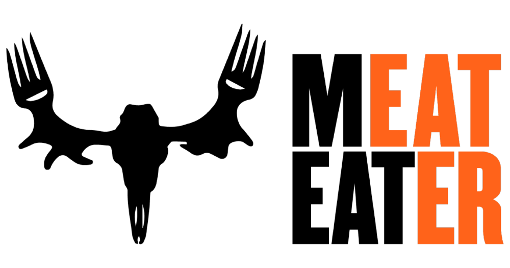 meateater-logo.png