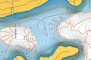 Cool Down Walleyes – Fall Walleye Fishing