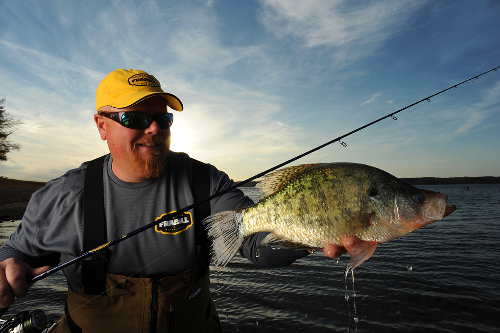 Dropshot rig for panfish fishing reports hunting for Michigan dnr fishing reports