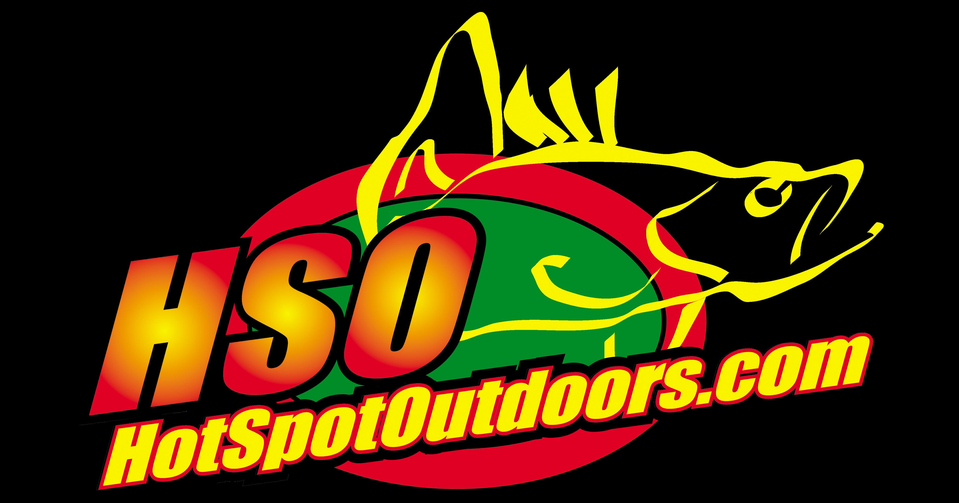 Hot Spot Outdoors
